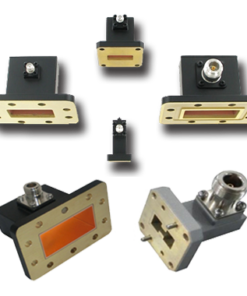 Connectors/Adapters