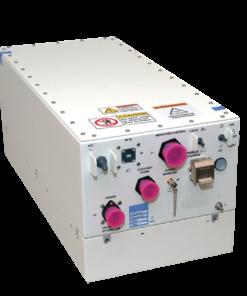 TWT Amplifier